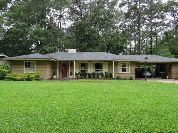 2 bed 2 bath Single Family at 4439 Northover Dr Jackson, MS, 39211 is for sale at 195k - 1 of 15
