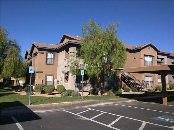 2 bed 2 bath Condo at 45 Maleena Mesa St Henderson, NV, 89074 is for sale at 130k - google static map