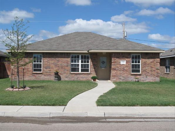 3 bed 2 bath Single Family at 7104 Explorer Trl Amarillo, TX, 79118 is for sale at 135k - 1 of 10