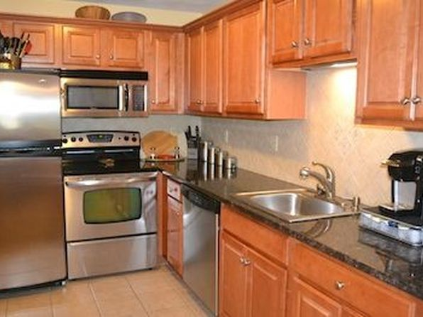 2 bed 1 bath Condo at 400 New River Rd Manville, RI, 02838 is for sale at 145k - 1 of 12