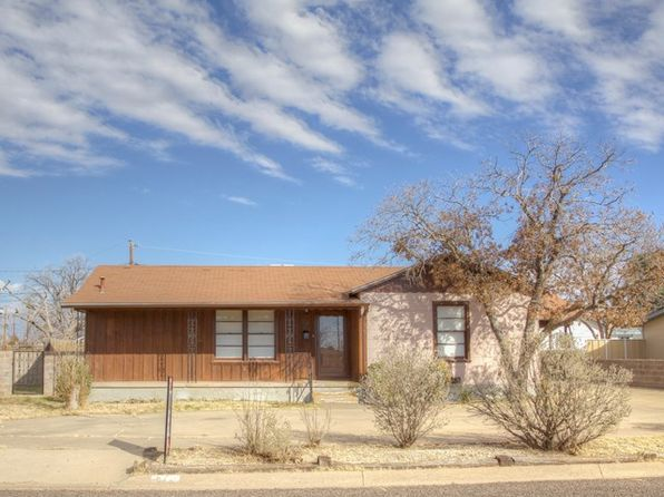 3 bed 2 bath Single Family at 2112 Milburn Ave Odessa, TX, 79761 is for sale at 150k - 1 of 17