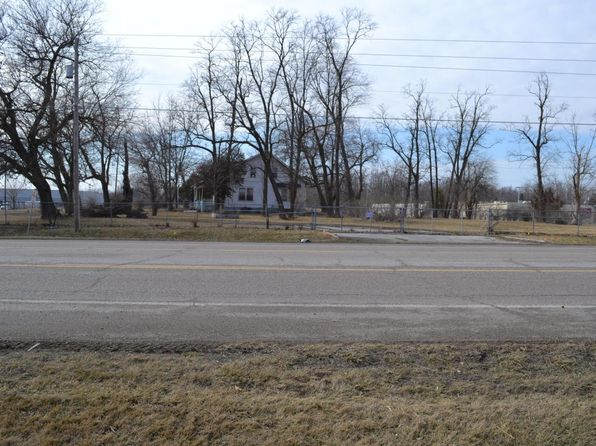null bed null bath Vacant Land at 2977 S Clark St Mexico, MO, 65265 is for sale at 250k - 1 of 20