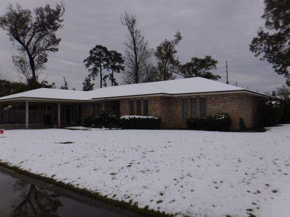 4 bed 3 bath Single Family at 3521 Lois Ln Lake Charles, LA, 70605 is for sale at 285k - 1 of 25