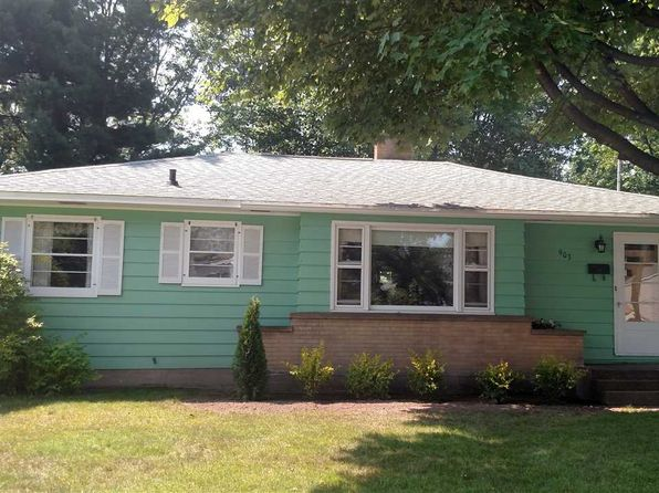 3 bed 1 bath Single Family at 903 W College Ave Marquette, MI, 49855 is for sale at 170k - 1 of 35