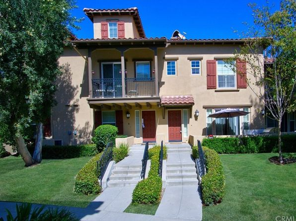 3 bed 3 bath Condo at 18 Vinca Ct Ladera Ranch, CA, 92694 is for sale at 519k - 1 of 29