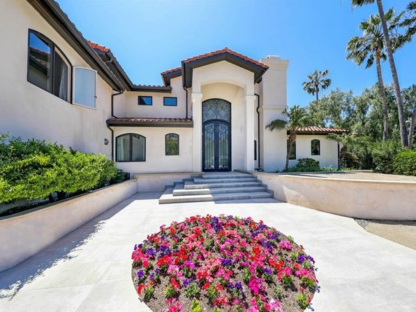 5 bed 5 bath Single Family at 1 Morning Dove Laguna Niguel, CA, 92677 is for sale at 2.89m - 1 of 52