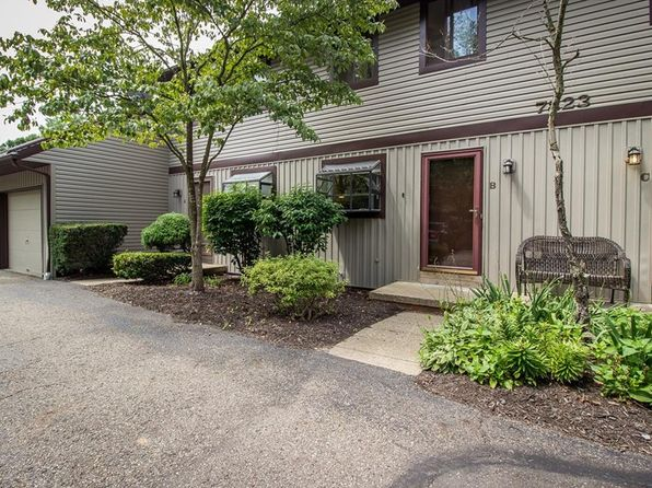 2 bed 2 bath Condo at 7823 Hills and Dales Rd NW Massillon, OH, 44646 is for sale at 94k - 1 of 20