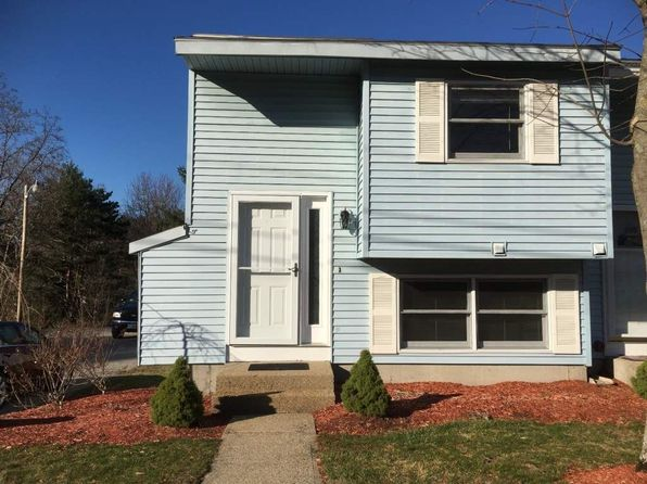 2 bed 1 bath Townhouse at 197 Comeau St Manchester, NH, 03102 is for sale at 144k - 1 of 15