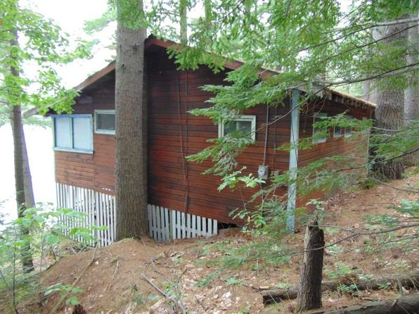 3 bed 1 bath Single Family at 94 E Shore Dr Weare, NH, 03281 is for sale at 209k - 1 of 25
