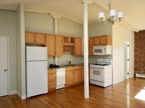 1 bed 1 bath Condo at 32 MASONIC ST NORTHAMPTON, MA, 01060 is for sale at 214k - 1 of 30