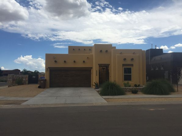 4 bed 2 bath Single Family at 3664 Santa Cecilia Ave Las Cruces, NM, 88012 is for sale at 245k - 1 of 20