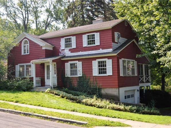 2 bed 3 bath Single Family at 28 Academy St Skaneateles, NY, 13152 is for sale at 200k - 1 of 20