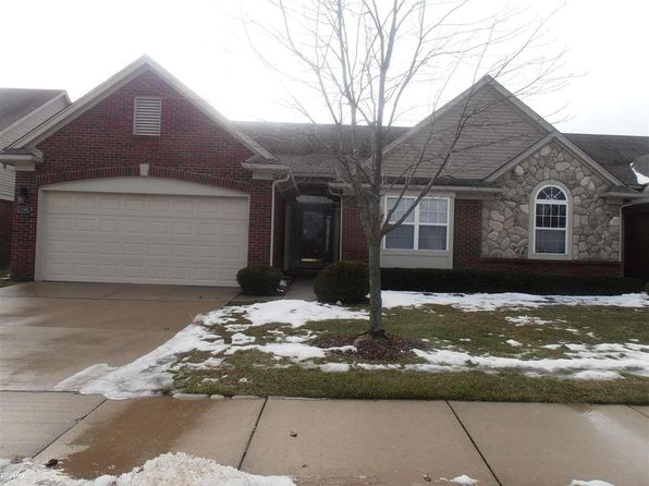 2 bed 2 bath Condo at 17188 GARLAND DR MACOMB, MI, 48042 is for sale at 244k - 1 of 27