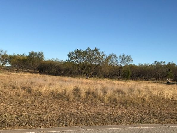 null bed null bath Vacant Land at 211 Sleepy Oaks Kingsland, TX, 78639 is for sale at 25k - 1 of 5