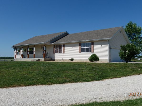 3 bed 2 bath Single Family at 5428 S 164th Rd Brighton, MO, 65617 is for sale at 175k - 1 of 19