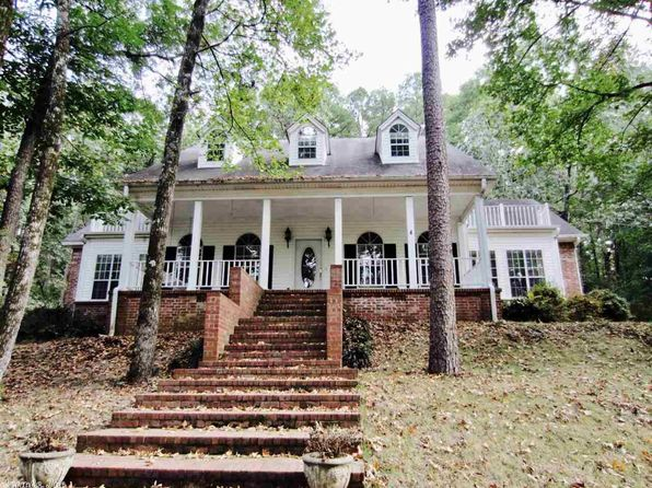 4 bed 4 bath Single Family at 2211 Ferncliff Rd Little Rock, AR, 72223 is for sale at 350k - 1 of 31