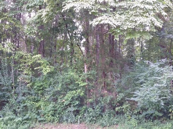 null bed null bath Vacant Land at 141 DEPEW DR LOUDON, TN, 37774 is for sale at 40k - 1 of 5