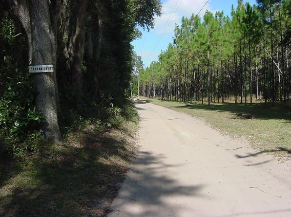 null bed null bath Vacant Land at 11204 NW 161st St Alachua, FL, 32615 is for sale at 120k - 1 of 7