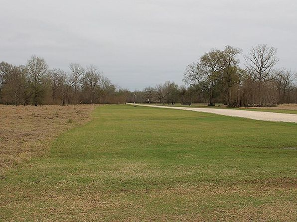 null bed null bath Vacant Land at 511 Lot Cleveland, TX, 77327 is for sale at 6k - 1 of 25