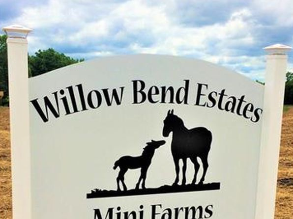null bed null bath Vacant Land at 0 Willow Bend Dr New Haven, MO, 63068 is for sale at 125k - 1 of 20
