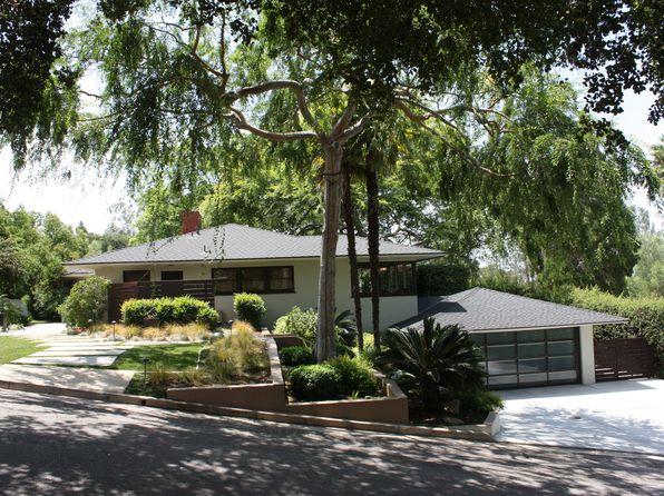 4 bed 3 bath Single Family at 1838 Valle Vista Dr Redlands, CA, 92373 is for sale at 889k - 1 of 28