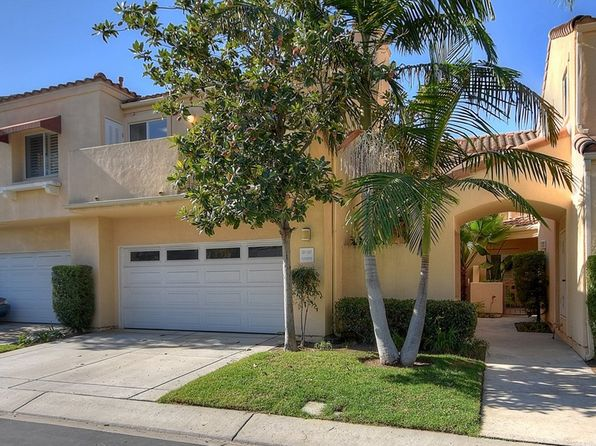2 bed 2 bath Condo at 163 Fleurance St Laguna Niguel, CA, 92677 is for sale at 465k - 1 of 31