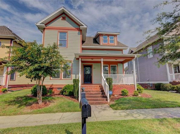 4 bed 3 bath Single Family at 813 Clapp St Greensboro, NC, 27401 is for sale at 119k - 1 of 28