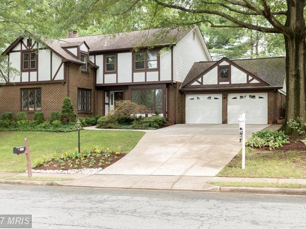 4 bed 4 bath Single Family at 3805 Ridgelea Dr Fairfax, VA, 22031 is for sale at 850k - 1 of 30