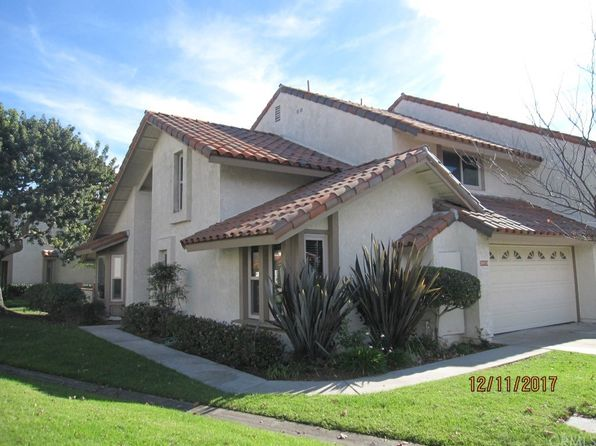 3 bed 2 bath Single Family at 20916 Sailmaker Cir Huntington Beach, CA, 92648 is for sale at 745k - 1 of 36
