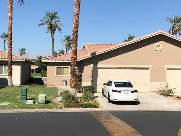 2 bed 2 bath Condo at 82320 Lancaster Way Indio, CA, 92201 is for sale at 215k - 1 of 16