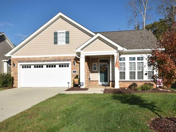 2 bed 2 bath Condo at 111 Mikaila Dr Gibsonville, NC, 27249 is for sale at 260k - 1 of 24