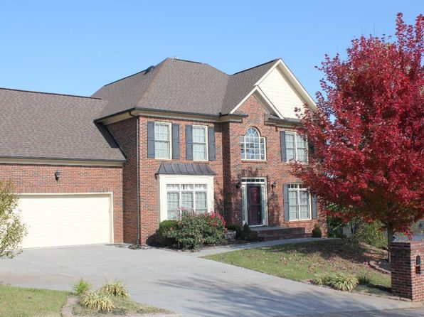 4 bed 3 bath Single Family at 955 Garrison Ridge Blvd Knoxville, TN, 37922 is for sale at 300k - 1 of 21