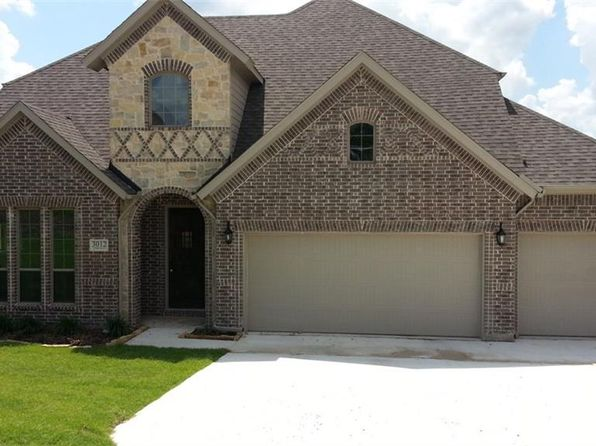 4 bed 3 bath Single Family at 3012 Sunrise Blf Blue Ridge, TX, 75424 is for sale at 340k - 1 of 21
