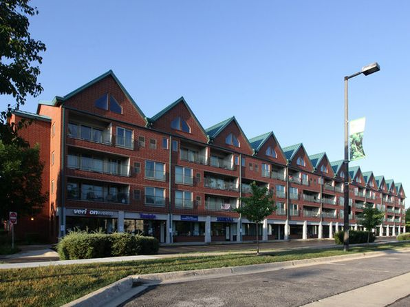 2 bed 2 bath Condo at 1111 Burlington Ave Lisle, IL, 60532 is for sale at 215k - 1 of 16