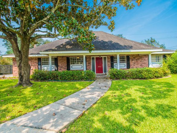 4 bed 3 bath Single Family at 909 Omega Dr Lafayette, LA, 70506 is for sale at 205k - 1 of 36