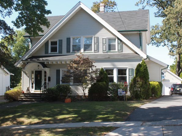 3 bed 3 bath Single Family at 6 Cliff St Verona, NJ, 07044 is for sale at 659k - 1 of 29