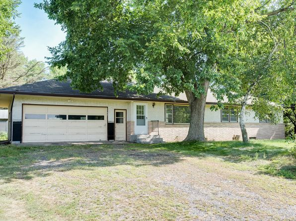 3 bed 2 bath Single Family at 8055 173rd Ave NW Ramsey, MN, 55303 is for sale at 300k - 1 of 65
