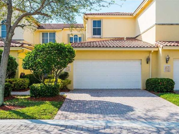 3 bed 3 bath Townhouse at 876 Spinnaker Dr W Hollywood, FL, 33019 is for sale at 649k - 1 of 17