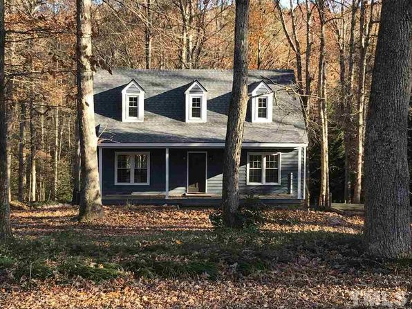 3 bed 3 bath Single Family at 1019 Lakeside Farm Rd Zebulon, NC, 27597 is for sale at 235k - 1 of 17