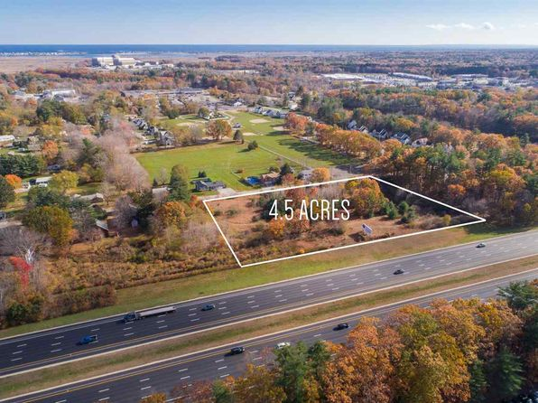 null bed null bath Vacant Land at 85 Foggs Ln Seabrook, NH, 03874 is for sale at 600k - 1 of 17