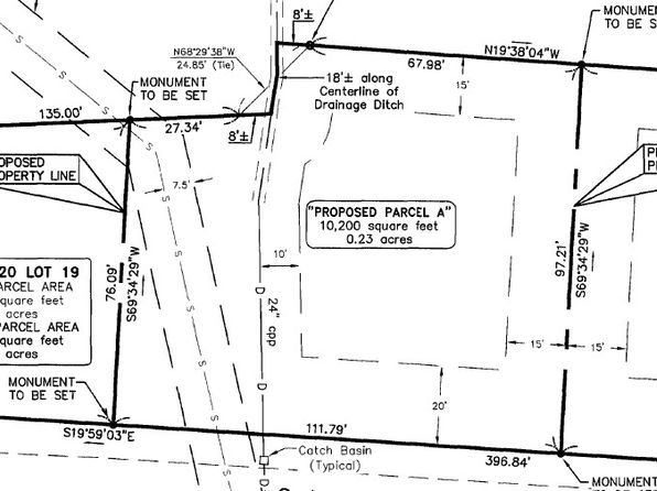 null bed null bath Vacant Land at  Lot A Old Mill Rd South Berwick, ME, 03908 is for sale at 75k - 1 of 2