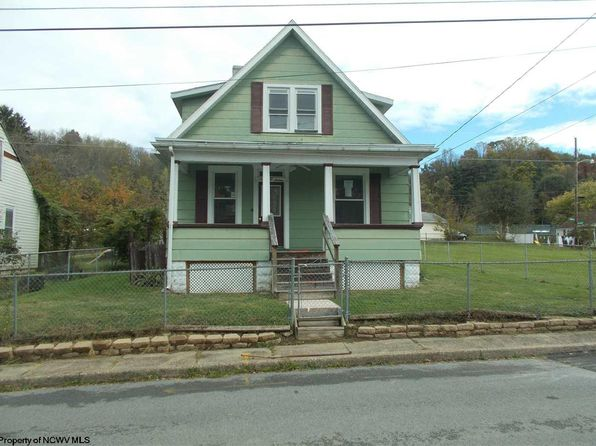 3 bed 2 bath Single Family at 1716 Pearlman Ave Clarksburg, WV, 26301 is for sale at 47k - 1 of 17