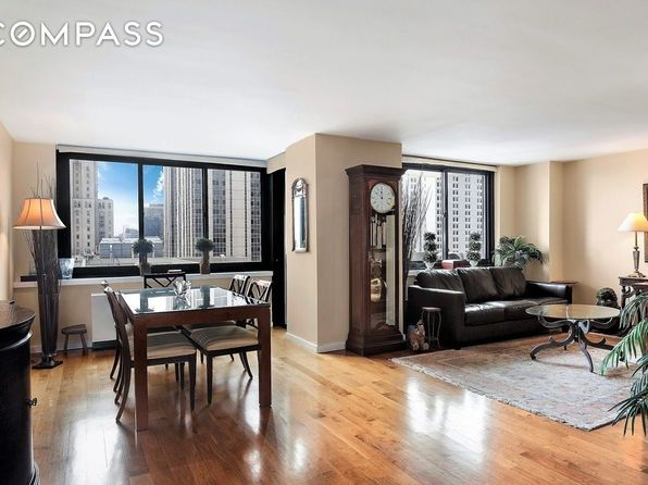 3 bed 2 bath Condo at 515 E 72nd St New York, NY, 10021 is for sale at 2.19m - 1 of 23