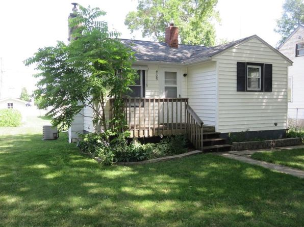 1 bed 0.75 bath Single Family at 405 5th St NW Montgomery, MN, 56069 is for sale at 79k - 1 of 11