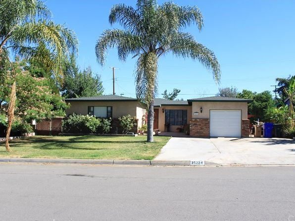 4 bed 2 bath Single Family at 35224 Vineyard St Yucaipa, CA, 92399 is for sale at 280k - 1 of 56