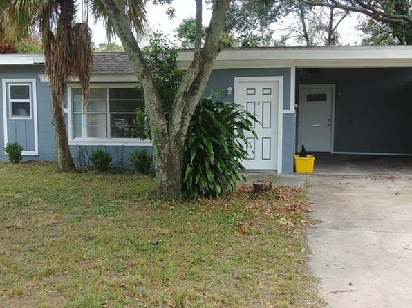 3 bed 1 bath Single Family at 102 Edgewater Dr Winter Haven, FL, 33881 is for sale at 78k - 1 of 13