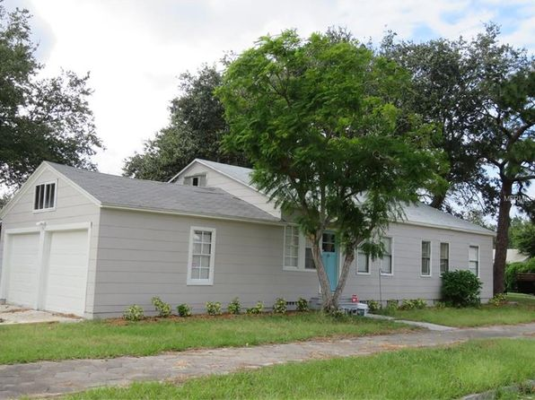 3 bed 2 bath Single Family at 4400 Burlington Ave N Saint Petersburg, FL, 33713 is for sale at 220k - 1 of 24