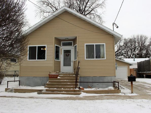 2 bed 2 bath Single Family at 317 15th St S Fargo, ND, 58103 is for sale at 150k - 1 of 18