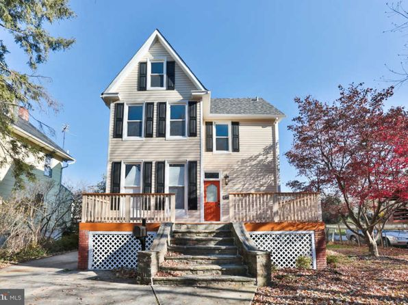 3 bed 3.5 bath Single Family at 5505 Fair Oaks Ave Baltimore, MD, 21214 is for sale at 240k - 1 of 29