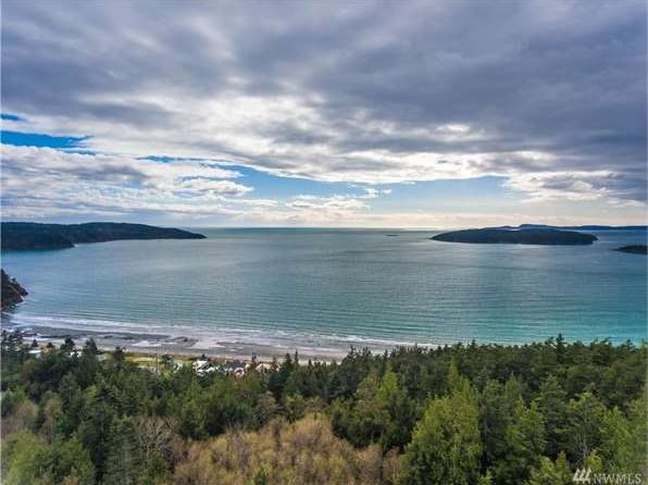 null bed null bath Vacant Land at  MARINE DR ANACORTES, WA, 98221 is for sale at 730k - 1 of 6